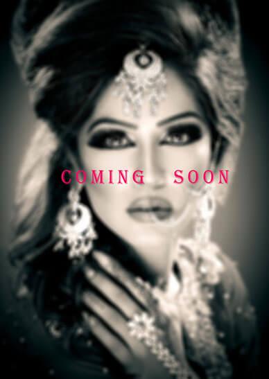 bridalshow-flyer
