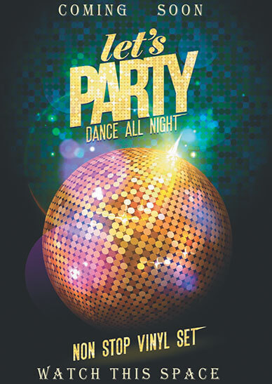 club-events-flyer